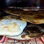 Meal 31 - Pita
