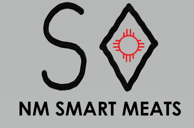 Interview: NM Smart Meats