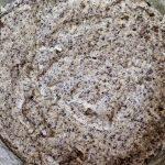 Meal 71 - Torta di Mandorle e Cioccolata - Chocolate and Almond Cake