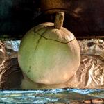Made In Marrow Meal 98 - Stuffed Pumpkin - Oshi Tos Kadu